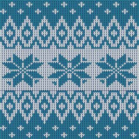 snowflake pattern to knit snowflake vector 187 nordic snowflake vector free vectors