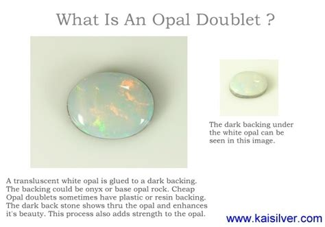 white opal meaning opal meaning gallery