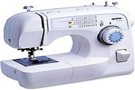 tutorial maquina brother xl 3750 sewing machines reviewed see the best sewing machines