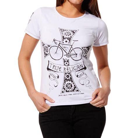 t shirts apres velo the true religion t shirt