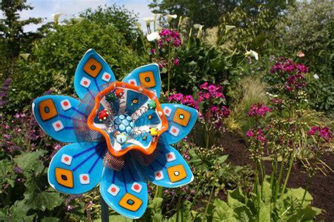 glass garden flowers glass garden flowers kristin design