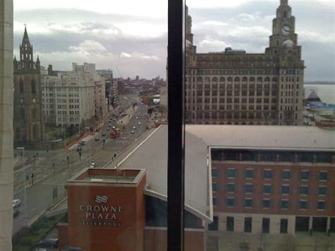 liverpool appartments merchant living serviced apartments limited liverpool
