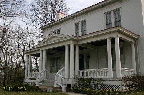 harriet beecher stowe house cincinnati history was made at the harriet beecher stowe house tom gill chevy