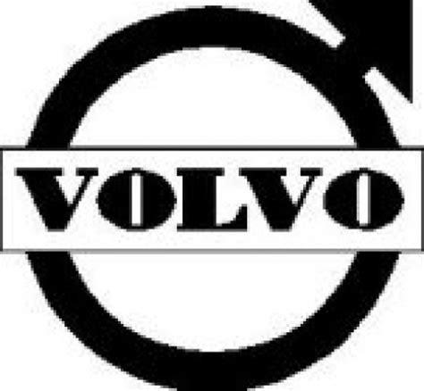 auto rudi fotoalbum auto znaky znaky aut volvojpg