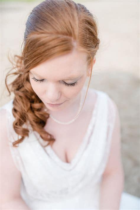 Heiraten Am Strand by Hochzeitsspiele Am Strand Weddix