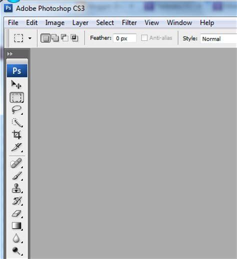 Seri Belajar Sekejap Belajar Sendiri Edit Foto Digital Dengan Pixlr rekomendasi laptop untuk editing foto photoshop mazmuiz