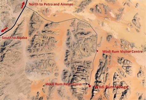 Desert House Plans location wadi rum night luxury desert camp at wadi rum