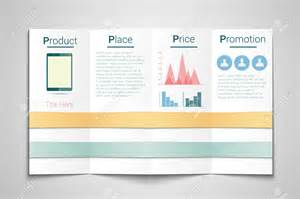 free product brochure template marketing brochure templates set 1