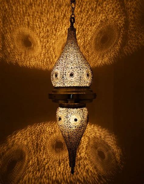 1000 images about moroccan bazaar lighting range on
