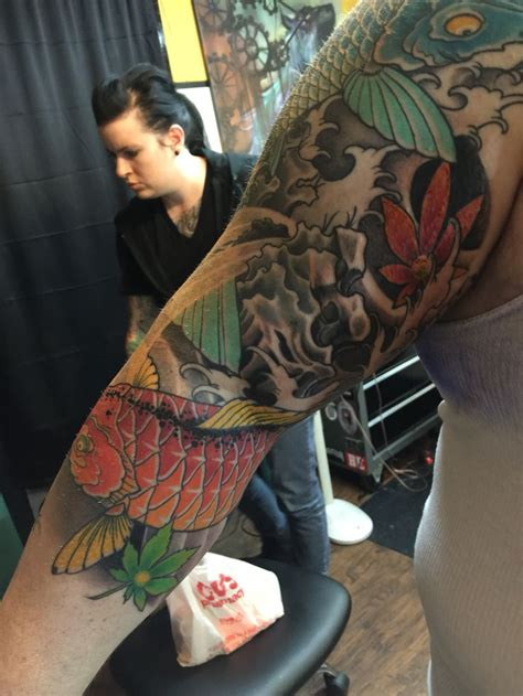 japanese tattoo nashville 884 best images about awesome tattoos on pinterest
