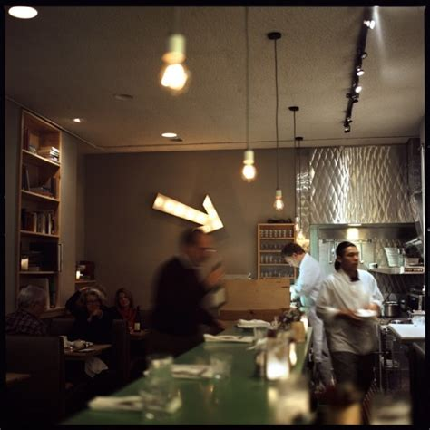 Dining Rooms In San Francisco by Dennis Leary Plans To Canteen At Summer S End