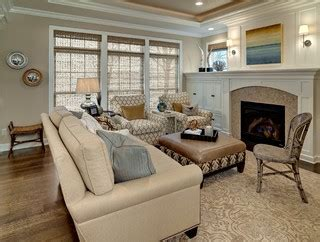 Living Room 1930s Home Decor Help A Clueless Decorate His Small 1930s Living Room