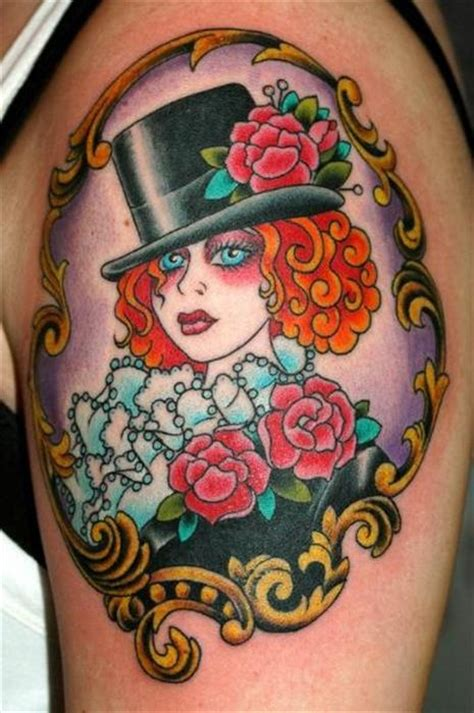 tattoo prices san francisco 13 best images about jen lee on pinterest tattoo design