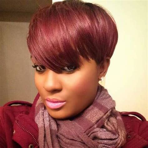 the cap cut hairstyle popular short cut weaves buy cheap short cut weaves lots