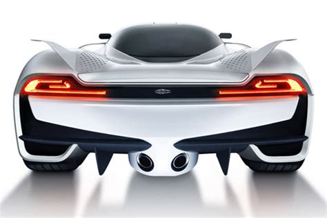 Ssc Tuatara Engine by 2012 Ssc Tuatara Engine Review Specs Pictures Price