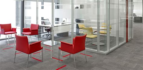 bank office furniture bank of china bene office furniture