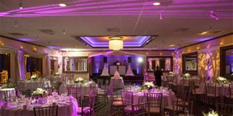 Wedding Venues Shore Ma by Compare Prices For Top Wedding Venues In Shore