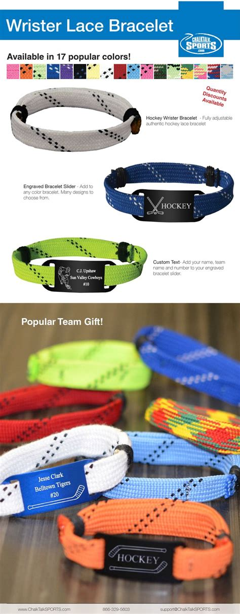 gift ideas for hockey fans ice hockey themed gifts gift ftempo
