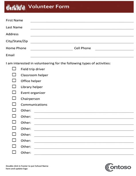 volunteer spreadsheet template volunteer spreadsheet spreadshee volunteer