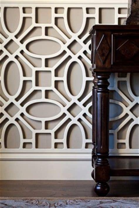kimberly design home decor idea laser cut pattern for wall 3d kimberly davis