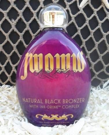 jwoww tattoo tanning lotion 219 best images about tanning on hawaiian