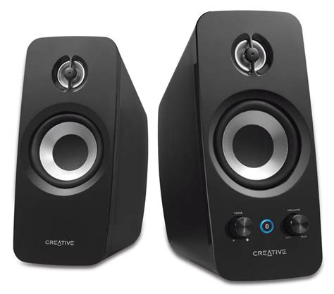 Speaker Active Ks 21a Sub creative introduces all new signature t series wireless speaker systems techpowerup