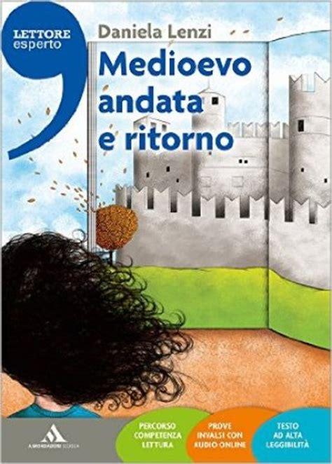 acquisto testi scolastici on line libri italiani acquista on line mondadori store