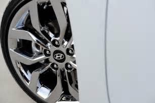 2010 Buick Enclave Consumer Reviews 2013 Buick Enclave Consumer Reviews Edmunds Autos Post