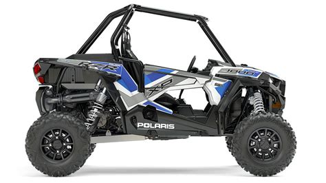 rzr 1000 colors 187 polaris announces more 2017 side by side vehicles and