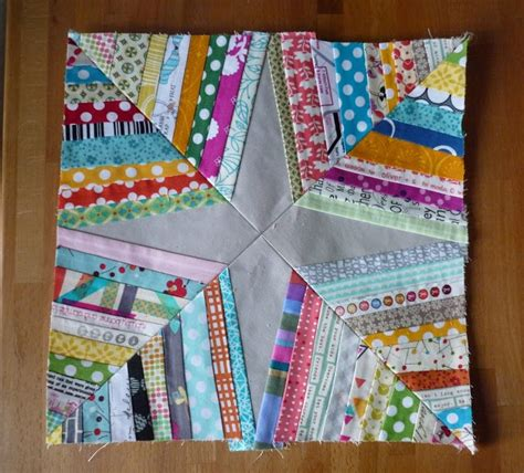 web quilt pattern 17 best images about spiderweb quilt on pinterest the