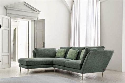 prezzi divani di poltrone e sofa foto divani poltrone e sof 224 modelli e prezzi