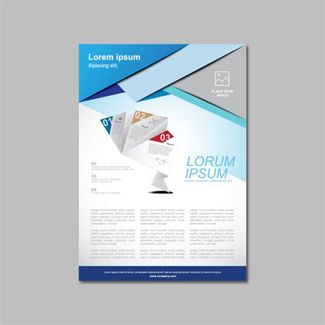 design a5 flyer online flyer design by professional experts flyer printing services