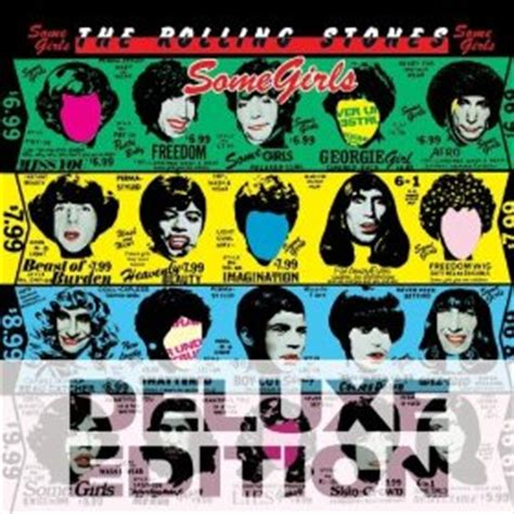 claudine longet rolling stones song of the day by eric berman quot claudine quot by the rolling