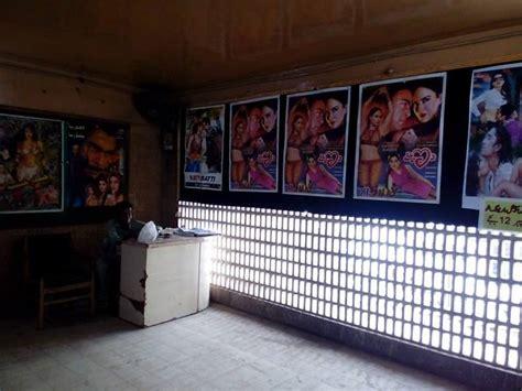 Cinema 21 Renon | reno cinema cinemas of pakistan