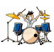 Cartoon Drums  Lol Roflcom