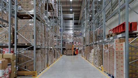 scaffali metalsistem scaffali per magazzini e sistemi di trasporto dinamici