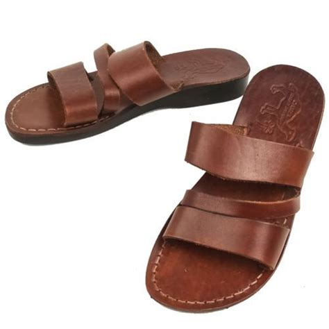 lady comfort shoes israel leather sandals israel ladies walking sandals