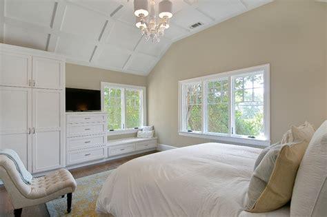 built in bedroom built in bedroom cabinetry contemporary bedroom