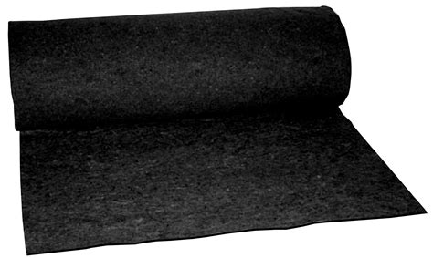 work bench mats battery acid mat 3x2 counter workbench 510170 002