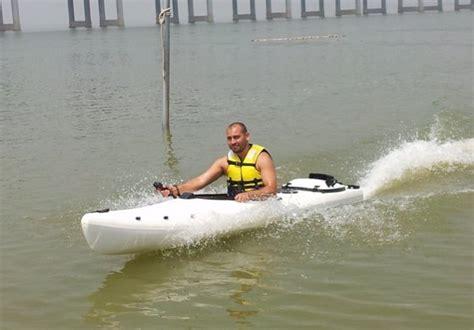 kayak with jet ski motor jet kayak id 8060456 product details view jet kayak