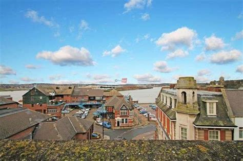 1 bedroom flat in chatham flat for sale in chatham 1 bedrooms flat me4 property estate agents in chatham