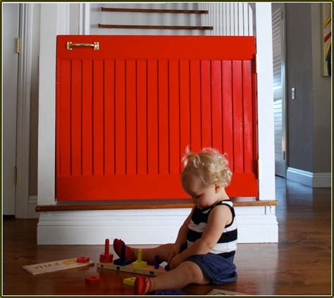 baby proofing cabinets without drilling baby proof cabinets without drilling baby proofing cabinets without screws