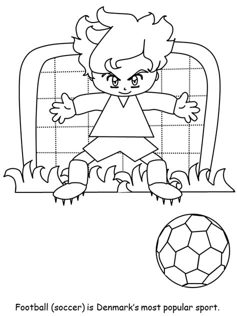 coloring pages football shoes football coloring book coloring home