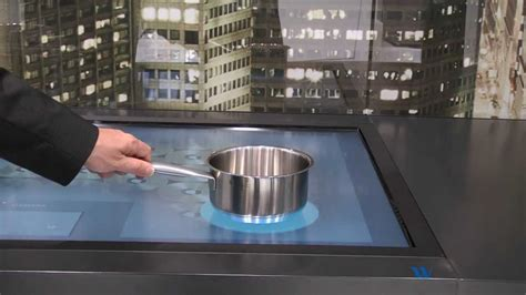 induction cooking like microwave siemens 80cm premium free induction cook top winning appliances
