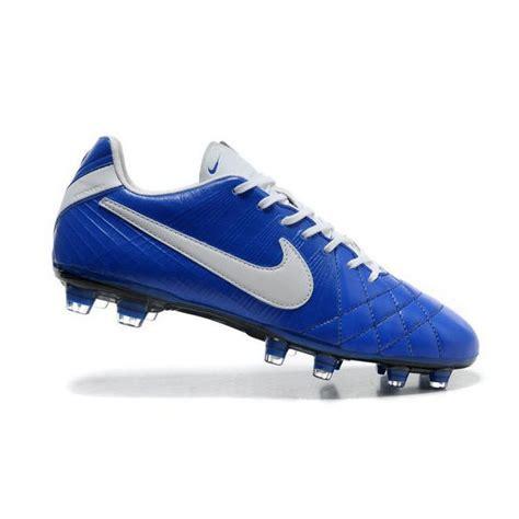 blue football shoes blue soccer shoes www shoerat