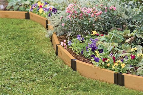 ideas of how to build raised garden beds 2044 latest