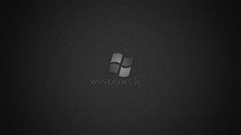 wallpaper windows black edition windows 8 black edition hd wallpaper of windows