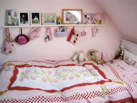 schlafzimmer und babyzimmer in einem feng shui kinderzimmer planen einrichten 10 tipps