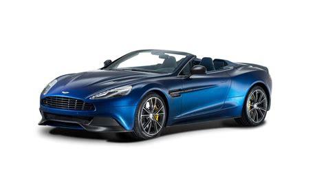 Aston Martin Vanquish Volante Price by Aston Martin Vanquish Volante 2018 V12 Carbon Black In
