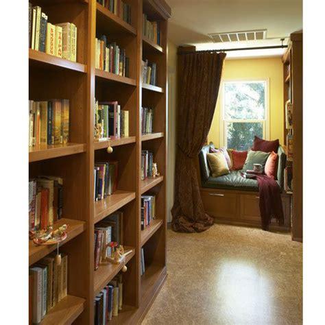 desain dapur mungil di dunia perpustakaan rumah studio desain rumah online
